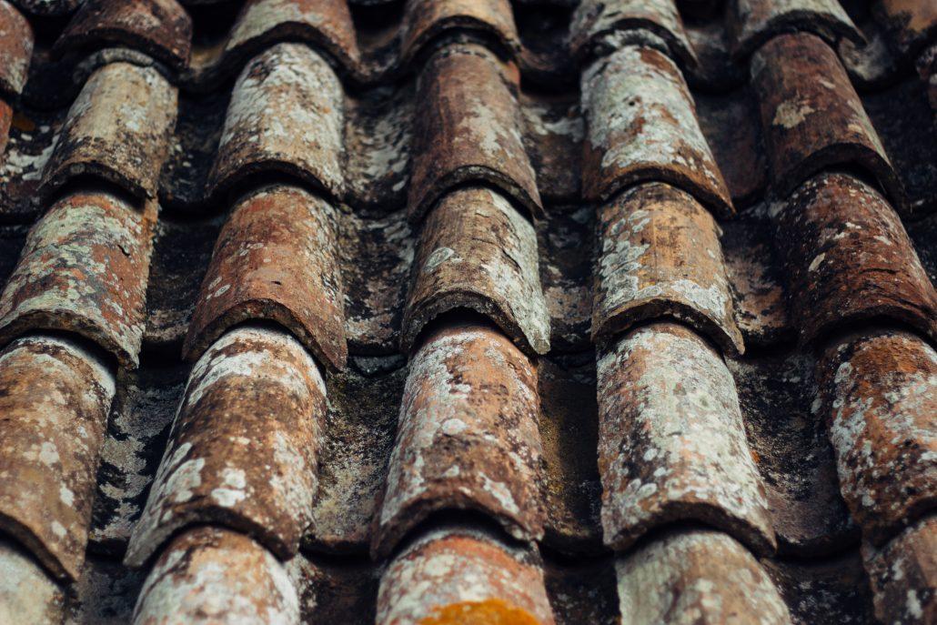 Revestimiento l quido de techos para techo plano y tejas - Revestimiento de techos ...